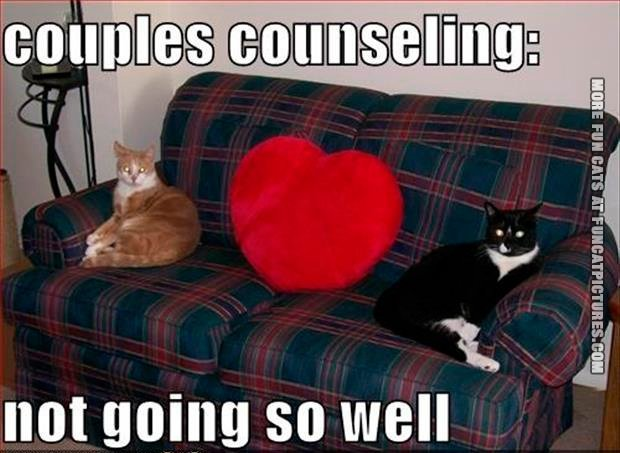 couplecounseling