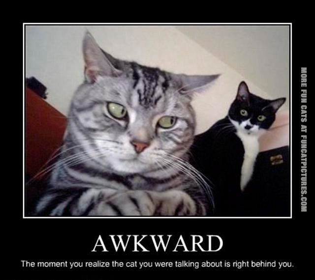 awkward-moment-when-you-realize