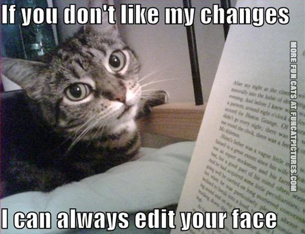 funny-cat-picture-if-you-dont-like-my-changes-i-can-always-edit-your-face