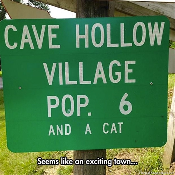 funny-pictures-cave-hollow-village